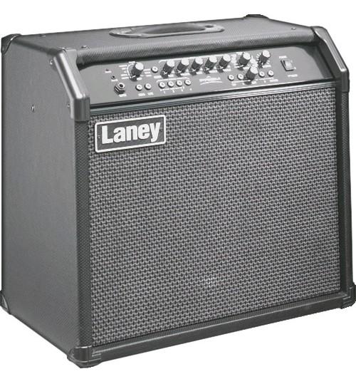Laney P65 Elektro Gitar  Amplisi