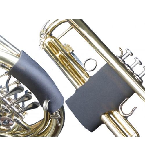 Neotech Trompet Ellik 5101122