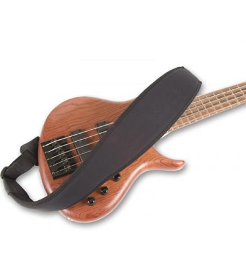 Neotech Mega Bass Gitar Askısı 8301052
