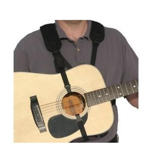Neotech Akustik Gitar Askısı 8501162