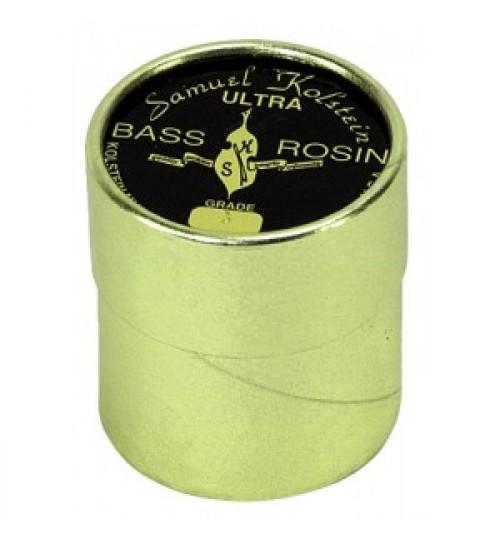 Gewa Kolstein Medium Kontrabass Reçine 451304