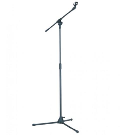 Fzone 22mm Mikrofon Sehpası FZS123B