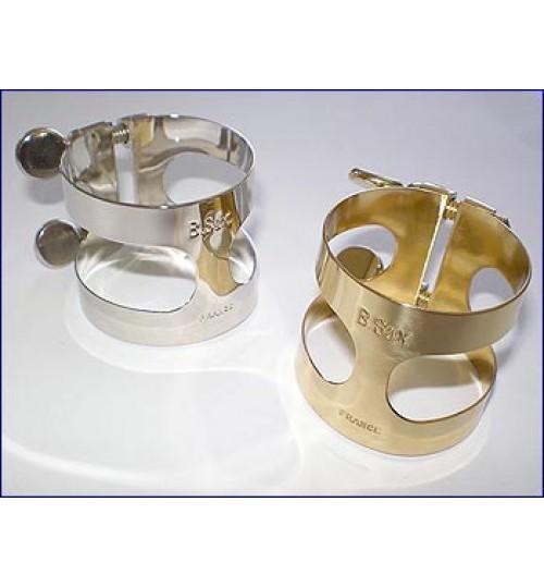 Rigotti Metal Klarinet Bileziği LCS